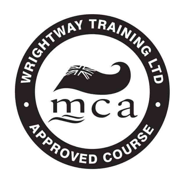 wrightway training