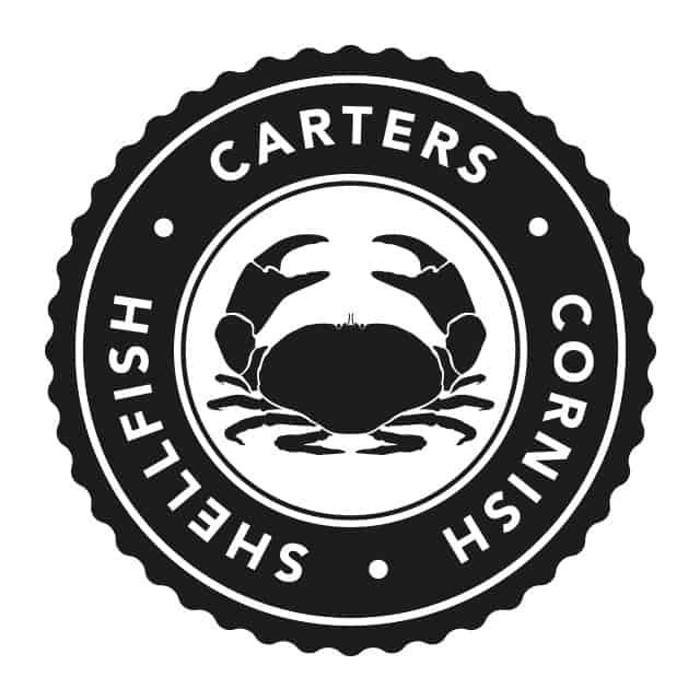 carters shellfish