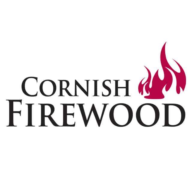 cornish firewood