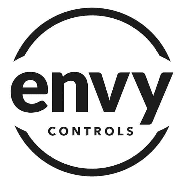 envy controls