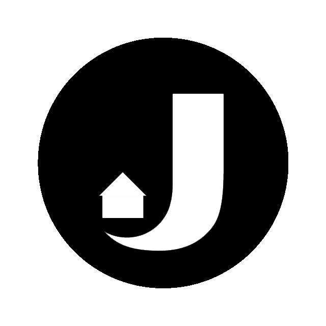 just lettings logo