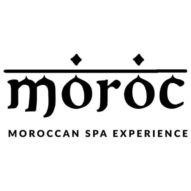 moroc at sands resort